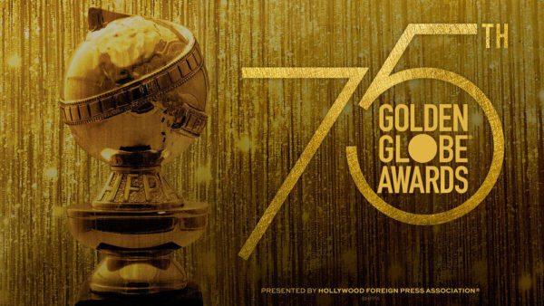 golden-globes-2018-600x338