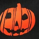 Halloween begins filming, new cast members announced