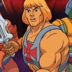 Masters of the Universe reboot will start shooting in April