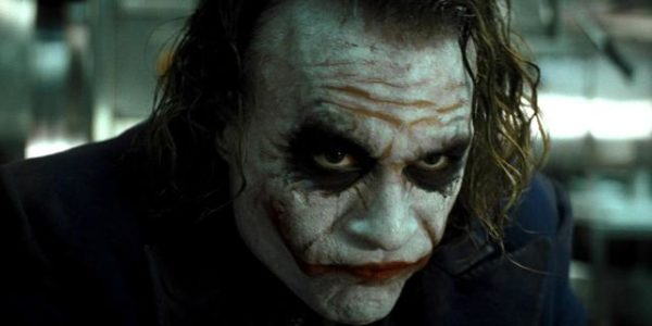 heath-ledger-the-joker-dark-knight-600x300