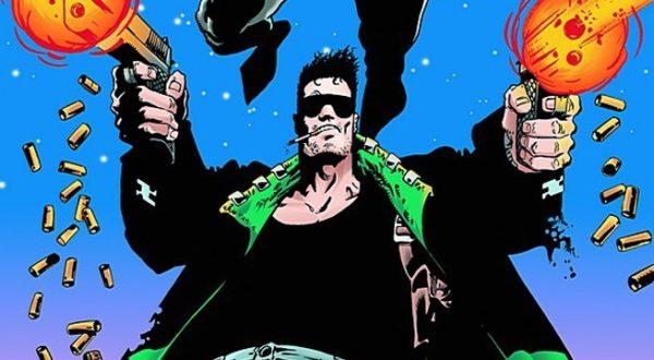 hitman-dc-comics-1074299-600x330