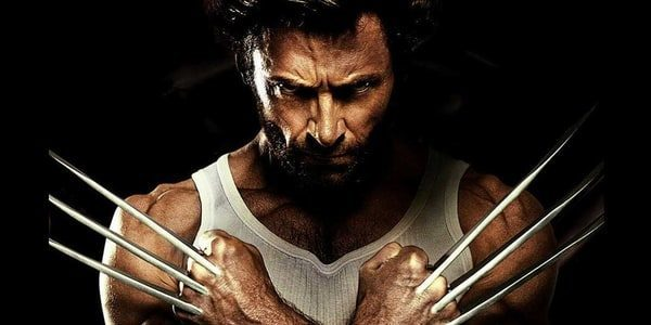 hugh-jackman-as-wolverine-x-men-origins-wolverine-credit-fox-600x300-600x300