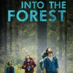 MyFrenchFilmFestival Review – Into the Forest (2016)