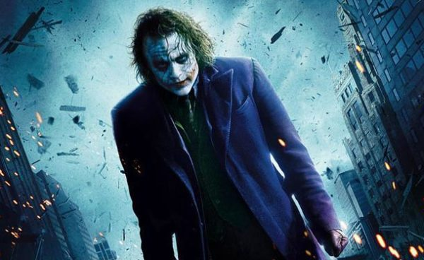 joker-the-dark-knight-heath-ledger-600x368