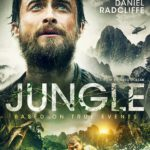 Exclusive Interview – Daniel Radcliffe on Jungle