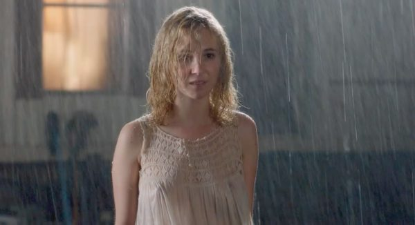 juno-temple-killer-joe-600x326