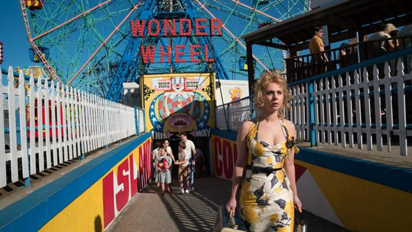 juno-temple-wonder-wheel-600x338