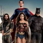 Rumour: Justice League home-entertainment release to feature an extended cut?