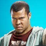 Jordan Peele quits acting to focus on directing