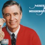 Tom Hanks to star as Mr. Rogers in biopic You Are My Friend