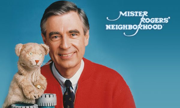 kids_mr_rodgers_640x480_series-600x360