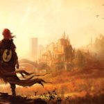 Sam Raimi in talks to direct The Kingkiller Chronicle film adaptation
