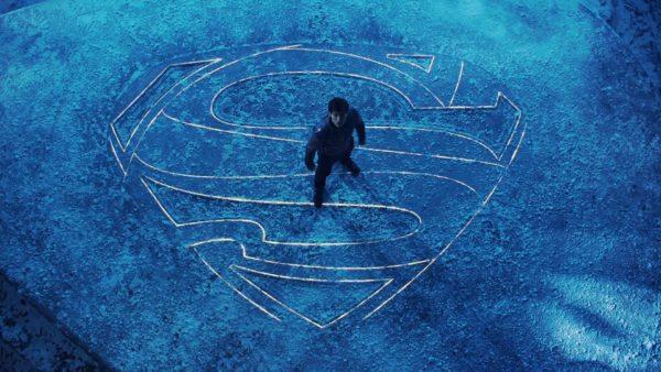 krypton-600x338