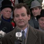 Groundhog Day returning to cinemas for 25th anniversary
