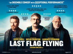 last-flag-flying-300x222