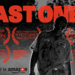 Watch the trailer for indie zombie horror The Last Ones