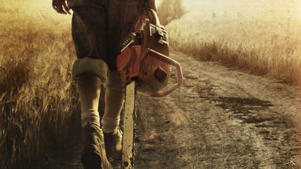 leatherface-600x338