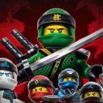 Watch a trailer for season 8 of LEGO Ninjago: Masters of Spinjitzu – Sons of Garmadon