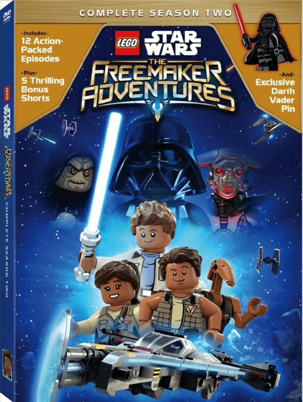 lego-star-wars-the-freemaker-adventures-season-2-600x796