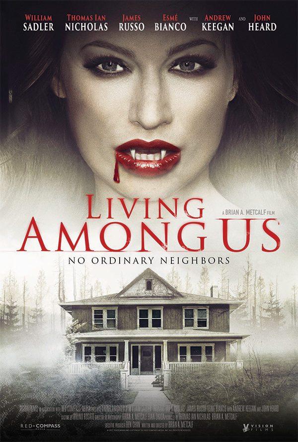 living-among-us-poster-600x889