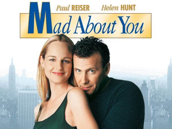mad-about-you-600x450