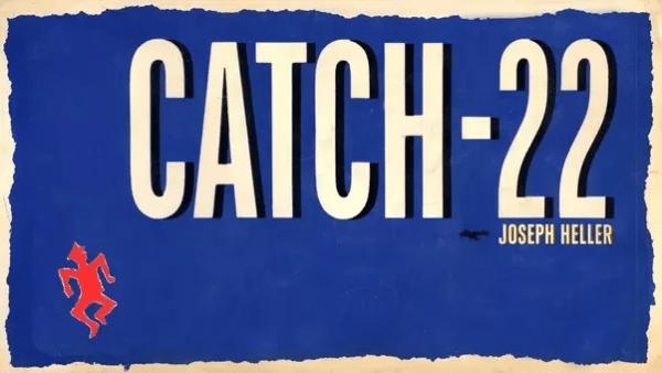 Hulu picks up George Clooney's Catch-22 series
