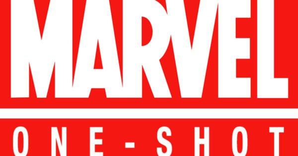 marvel-one-shots-and-post-credit-scenes-secrets-revealed-marvel-one-shot-jpeg-138699-600x315