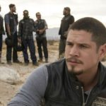 Sons of Anarchy spinoff Mayans MC gets a series order from FX