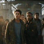 Exclusive Interview: Wes Ball, director of Maze Runner: The Death Cure