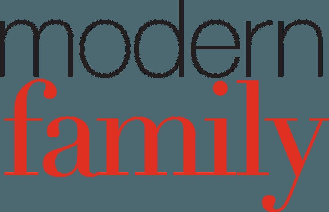 modern-family-logo-svg_orig