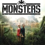 Gareth Edwards' Monsters is being developed as a TV series