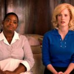 The Help duo Jessica Chastain and Octavia Spencer to reunite for road trip comedy
