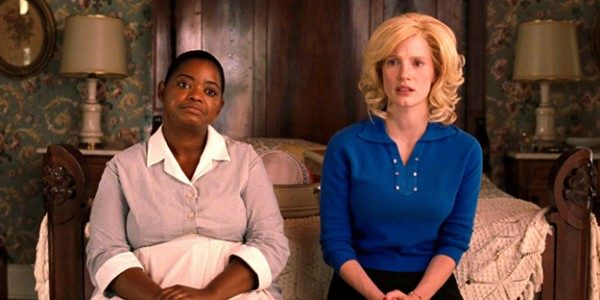 octavia-spencer-jessica-chastain-the-help-600x300-600x300