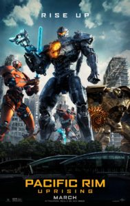 pacific-rim-uprising-poster-189x300
