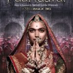 Movie Review – Padmaavat (2017)