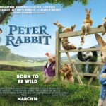 Exclusive Interview – Director Will Gluck on Peter Rabbit, a possible sequel, and Easy A