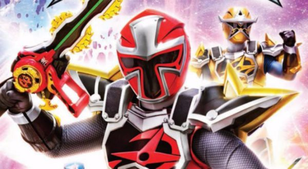 power-rangers-super-ninja-steel-poster-header-1031044-1280x0-600x330
