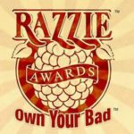 Razzies 2018: Full list of nominatons for the 38th Golden Raspberry Awards