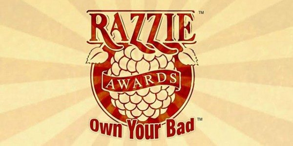 razzie-awards-600x300-600x300