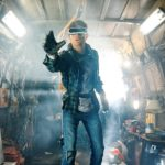 Take a VR tour around Aech's garage from Ready Player One