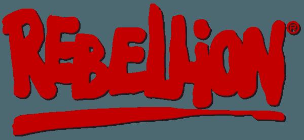 rebellion-600x276