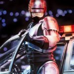 A direct sequel to Paul Verhoeven's RoboCop is in development