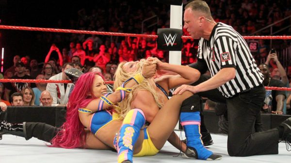 sasha-banks-charlotte-raw-600x337