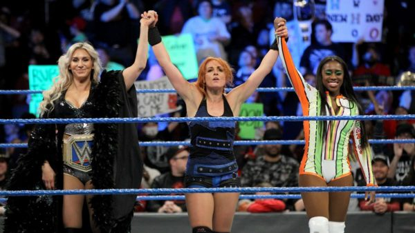 smackdown-becky-lynch-600x338