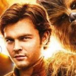 Solo: A Star Wars Story trailer rumoured to arrive this week