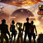 The Top 10 Star Wars Rebels Scenes
