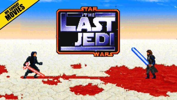star-wars-the-last-jedi-16-bit-600x338