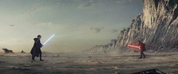 star-wars-the-last-jedi-600x250