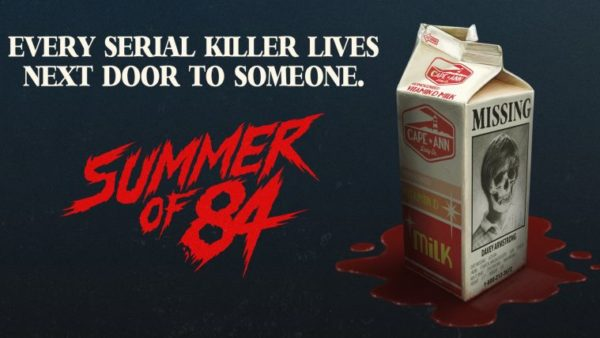 summer-of-84-600x338