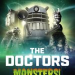 The Doctors: Monsters! coming to DVD in March